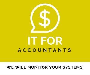 CBM Corporate IT for Accountants