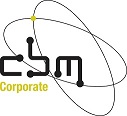 CBM Corporate_black_mustard_tall