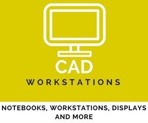 CBM Corporate Workstations
