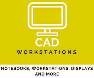 Turn your ideas into reality using powerful HP Z CAD Workstations with remarkable scalability. When you think performance, reliability and dependability, think HP Z think CBM Corporate.