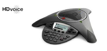 Polycom Soundstation  IP6000