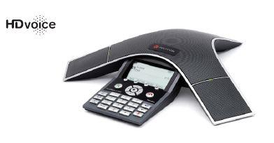 Polycom Sounstation IP7000