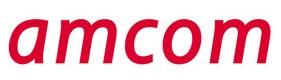 Amcom Mergers with Vocus Communications