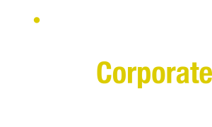 CBM Corporate Logo
