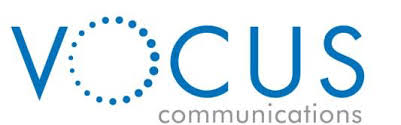 Vocus Communications merges with Amcom and M2