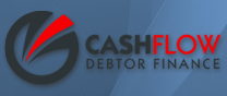 Cashflow Debtor Finance
