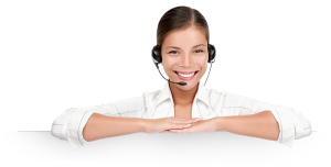 Managed Services New IT Support Model