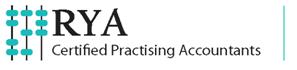 Rya Certified Practising Accountants