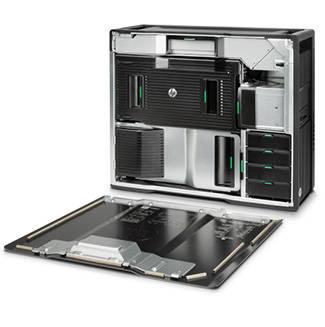 HP Z840 Desktop Workstation And keep Going