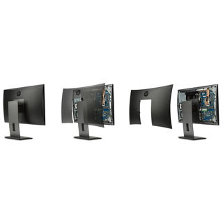 HP Z1 G3 Workstation Priced to Match