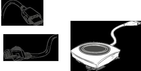ClickShare Plug into Reliability