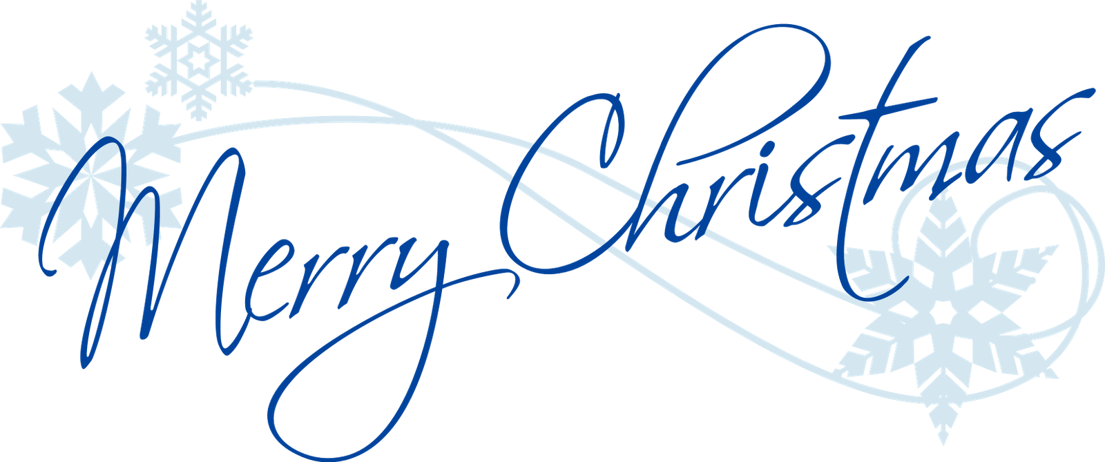 Merry Christmas from CBM Corporate 2016