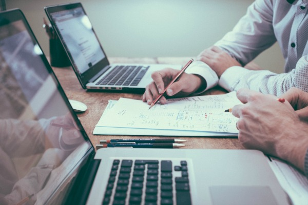 Information on IT courses for accountants
