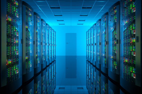 IT Management Services | The Benefits of Outsourcing To A Local Company