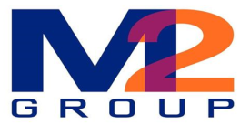 M2 Group mergers with Vocus Communications