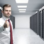 How to Manage IT Services as a Small Business