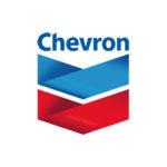 https://www.cbm.com.au/wp-content/uploads/2018/12/Chevron_Logo-3-150x150.jpg