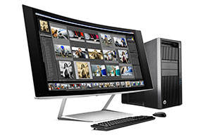 //www.cbm.com.au/wp-content/uploads/2018/12/HP-Specialty-Z-Displays-Imagine-yourself-in-the-curve.jpg