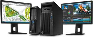 //www.cbm.com.au/wp-content/uploads/2018/12/HP-Z230-has-power-to-spare.jpg