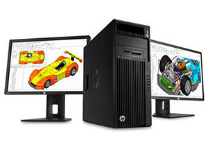 //www.cbm.com.au/wp-content/uploads/2018/12/HP-Z440-Desktop-Workstation-Get-the-job-done-fast.jpg
