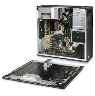 //www.cbm.com.au/wp-content/uploads/2018/12/HP-Z640-Desktop-Workstation-Created-with-you-in-mind.jpg