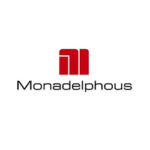 https://www.cbm.com.au/wp-content/uploads/2018/12/Monadelphous_logo-150x150.jpg