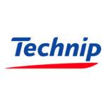 https://www.cbm.com.au/wp-content/uploads/2018/12/Technip-Logo-150x150.jpg