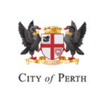 https://www.cbm.com.au/wp-content/uploads/2018/12/city-of-perth-logo-199.220x220-72-150x150.jpg