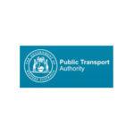 https://www.cbm.com.au/wp-content/uploads/2018/12/public-transaport-authority-150x150.jpg