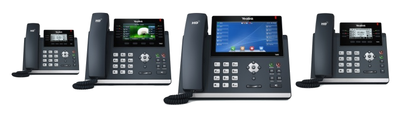 yealink-ip-phones-business-voip-phones-t4s-banner
