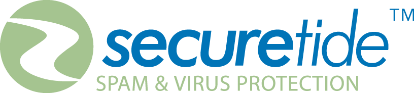 SecureTide-spam-and-virus-protection-CBM-Corporate-Logo