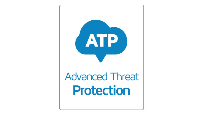 CBM Corporate Advanced Threat Protection