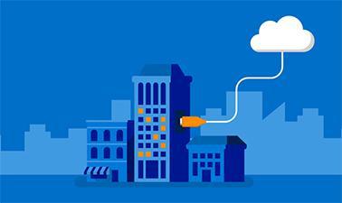 CBM Corporate Data Warehousing