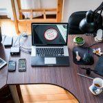 CBM Corporate Home Office