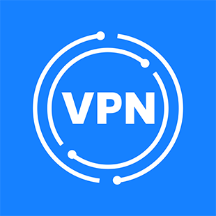 VPN security can safeguard the integrity of your IT Systems