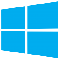 CBM Corporate Remote Support Download for Windows